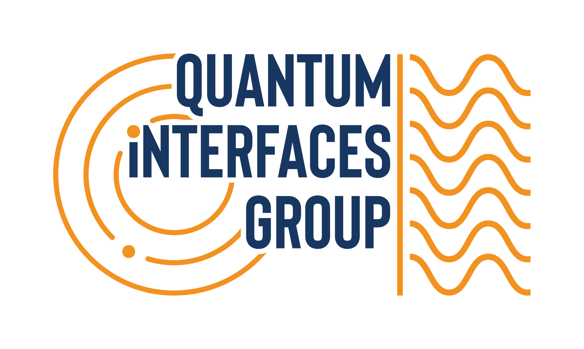 quantum interfaces